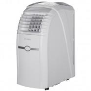 Ar Condicionado Portátil Cadence Easy Freeze 10500 BTUs Frio