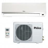 Ar Condicionado Split Philco 12000 BTU Frio 220v