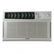 Ar Condicionado Janela Consul Mecânico 12000 BTU Quente e Frio 220v