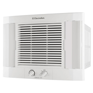 Ar Condicionado Janela Electrolux Mecânico 7500 BTU Frio