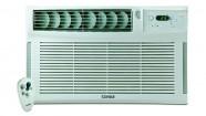 Ar Condicionado Janela Eletrônico Consul Com Controle 12000BTU Quente e Frio 220V