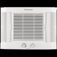 Ar Condicionado Janela Mecânico Electrolux 10000 BTU Frio