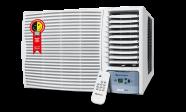 Ar Condicionado Janela Springer Eletrônico 18000 BTU Frio 220v