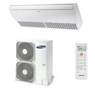 Ar Condicionado Piso Teto Samsung 58000 BTU Frio 220v Trifásico