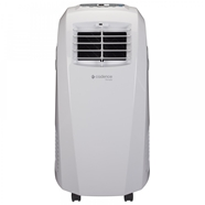 Ar Condicionado Portátil Cadence Nevada 10500 BTU Frio