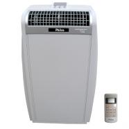 Ar Condicionado Portátil Philco 13000 BTU Frio