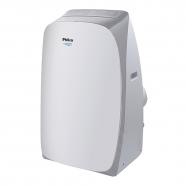 Ar Condicionado Portátil Philco 9000 BTU Frio