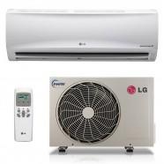 Ar Condicionado Split LG Libero E Inverter 22000 BTU Quente e Frio 220v
