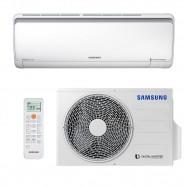 Ar Condicionado Split Samsung Digital Inverter Quente e Frio 18000 BTU 220v