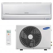 Ar Condicionado Split Samsung Max Plus Quente e Frio 9000 BTU 220v
