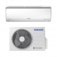 Ar Condicionado Split Samsung Digital Inverter 24000 BTU Quente e Frio 220v