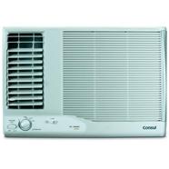 Ar Condicionado Janela Consul Mecânico 21000 BTU Frio