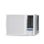 Ar Condicionado Janela Springer MiniMaxi Mecânico 12000 BTU Frio 220v