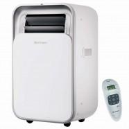 Ar Condicionado Portátil Springer Nova 12000 BTU Frio