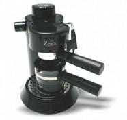 Cafeteira Cappuccino/expresso Aroma Mio 220v - Zeex