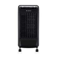 Climatizador De Ar Breeze 301 Cadence Frio