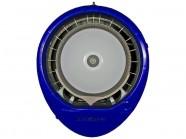 Climatizador Joape Cassino Silent Azul - 220v