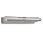 Depurador Electrolux 80cm Inox 127v