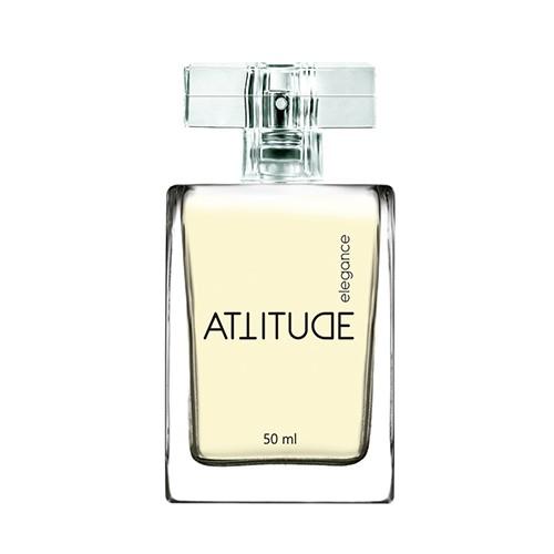 Desodorante Colônia 50ml - Attitude Elegance - Valmari