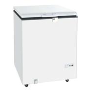 Freezer Consul Horizontal 1 Porta 305 Litros Branco