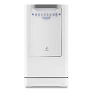 Lava-louças Electrolux Branca 10 Serviços