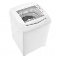 Lavadora de Roupas Automática Brastemp Clean 11 Kg Branca