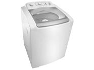 Lavadora de Roupas Electrolux 12 kg Branca Automática