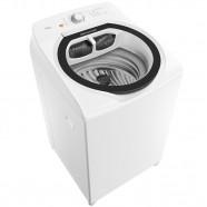 Lavadora de Roupas Brastemp Automática 12Kg Branca