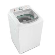 Lavadora de Roupas Consul Facilite 11Kg Automática Branca