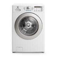 Lavadora de Roupas Electrolux 14 kg Automática Branca