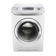 Lava e Seca Electrolux Intuitive 9 kg Branca