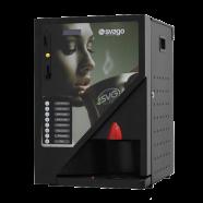 Máquina de Café Vending Lioncel 5S