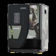 Máquina de Café Vending Svago 5S