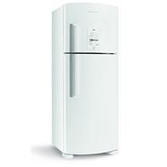 Geladeira Brastemp Ative 2 Portas 429 Litros Branco Frost Free