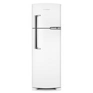 Geladeira Brastemp Clean 2 Portas 378L Branco Frost Free