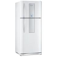 Geladeira Electrolux 2 Portas 553 Litros Branco Frost Free