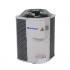 Ar Condicionado Piso Teto Springer 35000 BTUs Frio 220V Monofásico