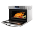 Forno Elétrico Electrolux Blue Touch 44 Litros Inox