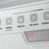 Lava-Louça Electrolux 14 Serviços Branca 127v