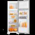 Geladeira Electrolux 2 Portas 260 Litros Branco Cycle Defrost