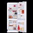 Geladeira Electrolux Bottom Freezer 2 Portas 454 Litros Branco Frost Free 127v