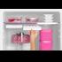 Refrigerador Electrolux Duplex 462L 2 Portas Branco Cycle Defrost 220v
