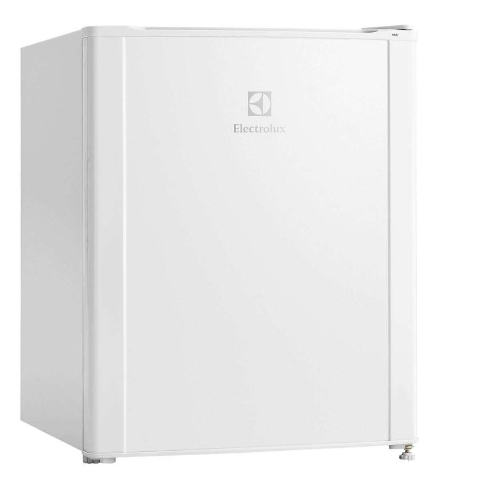Frigobar Electrolux 80L 127V Branco RE82