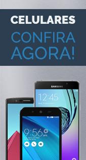 Banner Lateral celulares