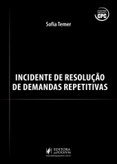 Incidente de Resolu��o de demandas repetitivas (2016)