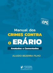 Manual dos Crimes contra o Erário (2017)