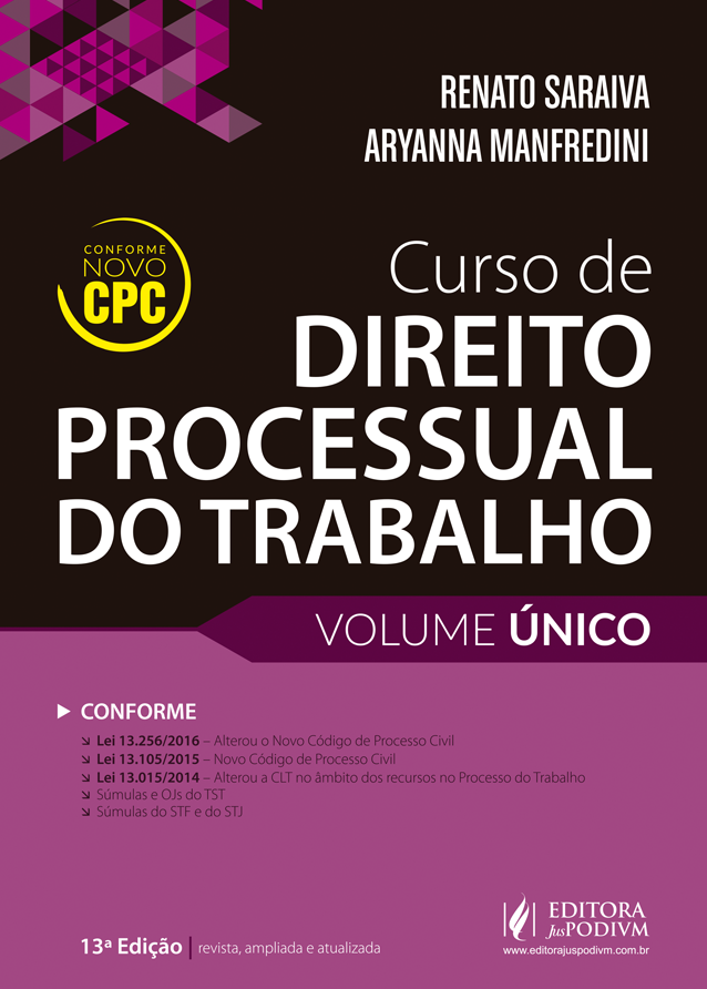 download materials and processes