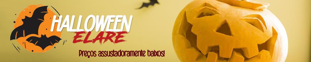 Categoria halloween
