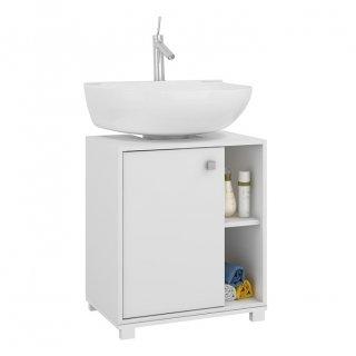 Imagem - Balcão para Banheiro BBN 01 - BRV Móveis