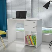 Mesa para Computador BC 38 - BRV